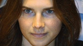 Knox on Trial - The Key Questions | Crime Documentary (Amanda Knox) | True Crime