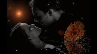 Я Ревную Тебя, #Песни о Любви к Женщине, Виктор Ортман