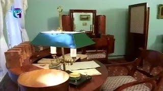 видео Дом-музей В.М. Васнецова