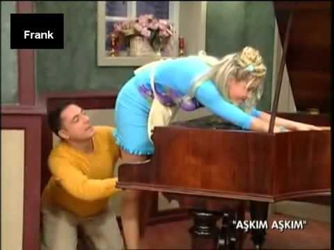 Yeliz Yeşilmen