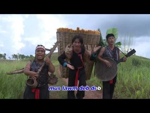 Teem Xyooj Music Video thumbnail