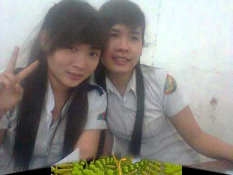ky niem thoi[lop 12a1] truong cao dang nghe so 8