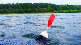 Ловля на САМЫЙ УЛОВИСТЫЙ КЕМБРИК и СУПЕРМУХУ Рыбалка на Енисее с лодки