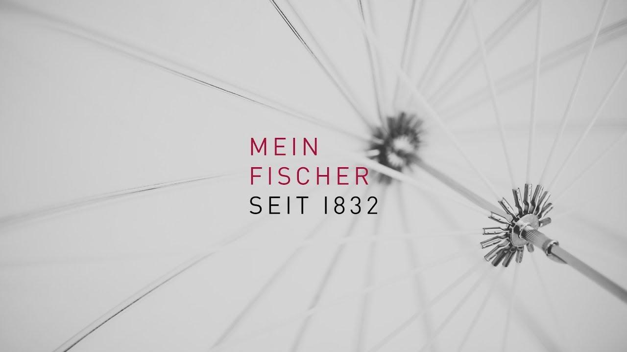 Mode & Fashion online kaufen   Mein Fischer Online Shop