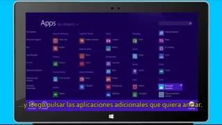 Unos Tips de Windows 8