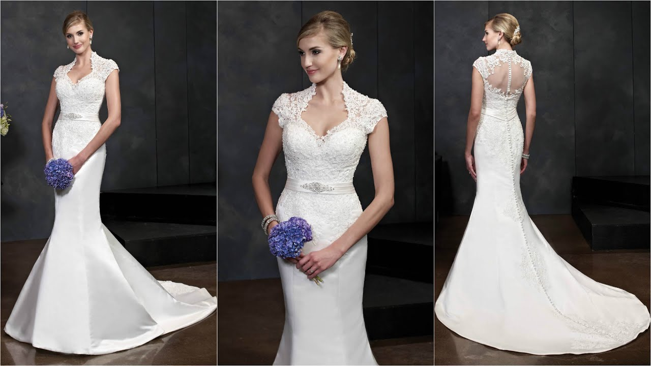 Unusual Wedding Dresses | Amazing Wedding Dresses | Bridal Pictures ...
