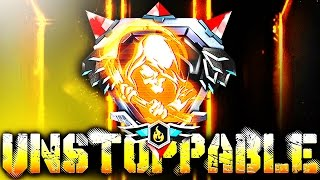 BO3: UNSTOPPABLE GAMEPLAY!