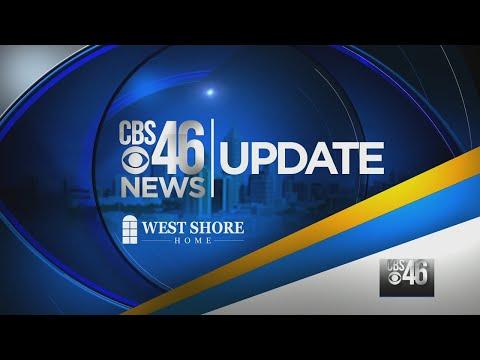CBS46 AM News Update 9/29/2020