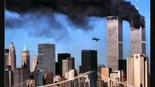 11 September 2001 Enya Only Time 9/11 Twin Towers
