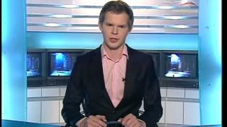 Новости 28 11 2012 / Телеканал «ПРОСВЕЩЕНИЕ»