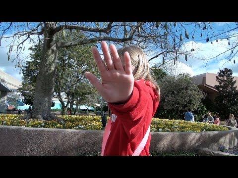 My Funny Travel Moments Around the World-Part 3: U.S.A. (New York City, Disney World, Alaska + More)