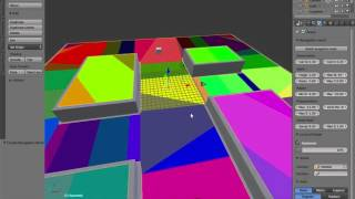видео Игровые движки - Файлы для игроделов - Создание игр