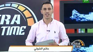 #الشطناوي #نيمار #AliForFIFA
