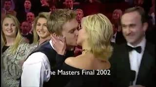 Paul Hunter Tribute - Only The Good Die Young