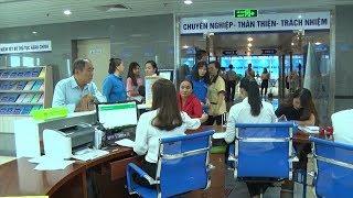 Tin Tức 24h Mới Nhất Hôm Nay : Tạo đột phá trong cải cách hành chính ở Đồng Nai