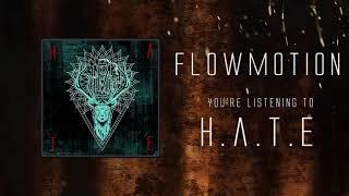 Flowmotion - H.A.T.E. [ Official Audio ]