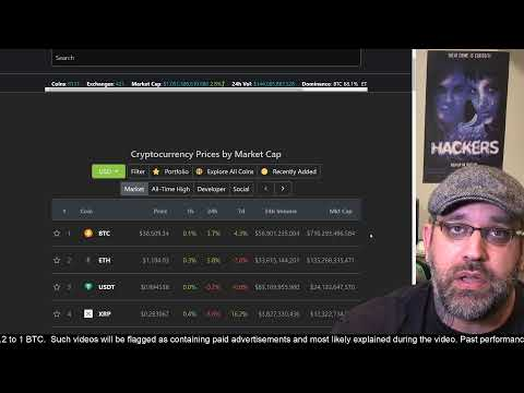 cardano-&-polkadot-taking-over?-stable-coins-and-tether-audit
