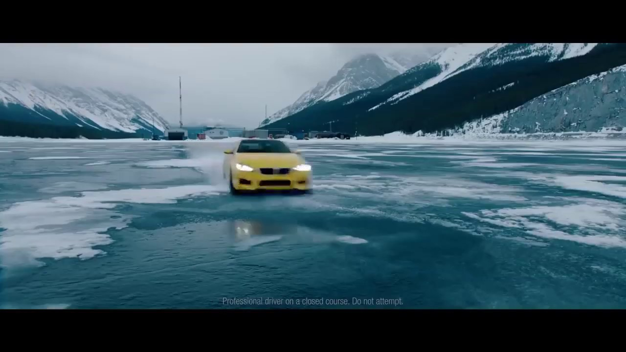 BASS BOOSTED CAR MIX 2020 BEST EDM BOUNCE ELECTRO HOUSE music 2020 car race music mix 2020 edm 2020
