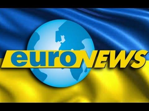 Украинская служба телеканала