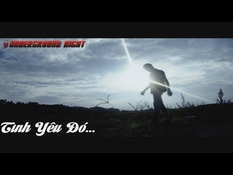 Tình Yêu Đó (Offcial MV) Lil Rui Ft. Big Boo