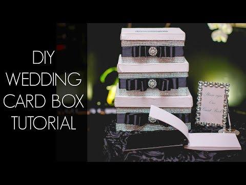 diy-wedding-card-box