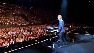 Download A-ha - Take on me (Live Afterglow 360) - 2016 Mp3 and Videos
