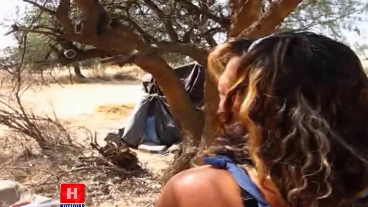 videos de prostitutas de carretera prostitutas para menores de edad