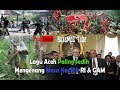 Lagu Aceh Paling Sedih Mengenang Masa Konflik RI & GAM