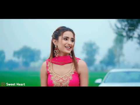 Lahore   Guru Randhawa Punjabi Song Status Video MirchiFun Com