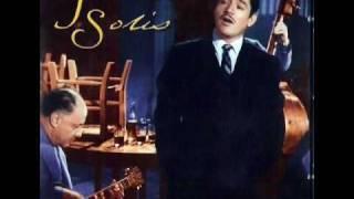Javier Solis - Sombras nada mas
