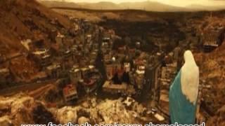 سوريا أرض العز و الشام رح تبقى