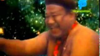 Download lagu YouTube tarling Mabok Obat Glundung MP3