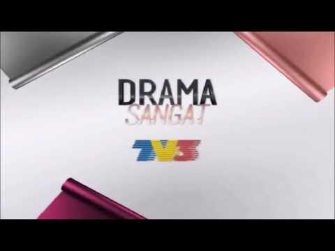 Teaser 3 | Misi Laksa dan Laksam | Akan Datang November 2017 | Slot Dahlia TV3