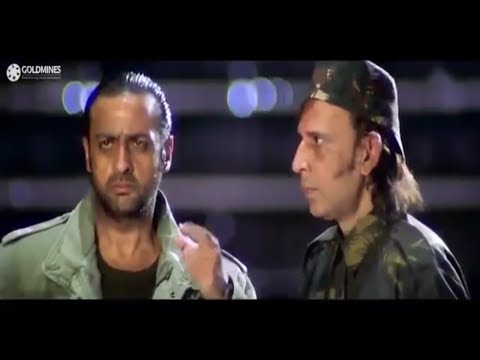 Akshay Kumar Suniel Shetty Full Bollywood Comedy Movie ||1080 RIP||