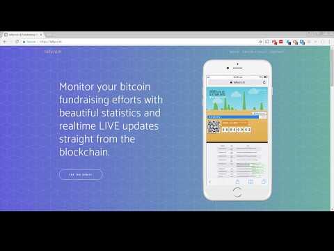 """Ron Paul: """"De Amerikaanse dollar is een bubbel, bitcoin is het alternatief"""""""