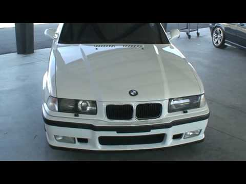 bmw 325i e36 con supercharger youtube. Black Bedroom Furniture Sets. Home Design Ideas