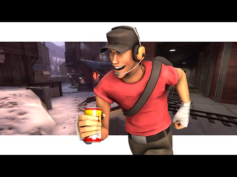 TF2 BHopping: Why and How!