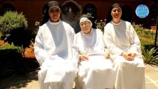 Retiro Vocacional - Monjas Dominicanas