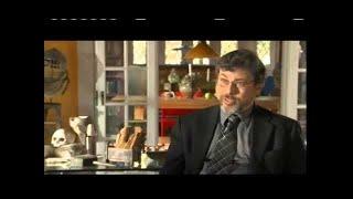 Saxons - TV Documentary