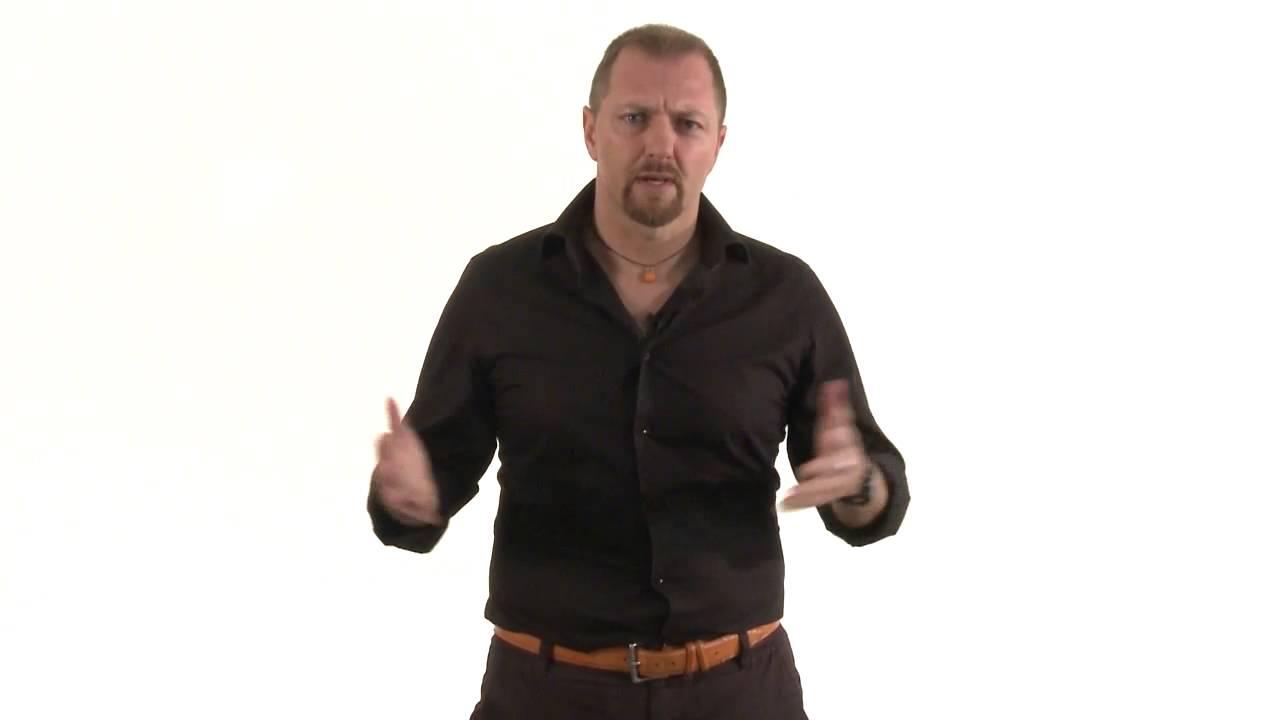 Come Aumentare l'Autostima: tecniche ed esercizi che funzionano davvero Max Formisano