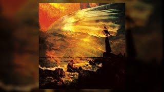 The Angelic Process - Weighing Souls With Sand (2018 remaster, full album + rare track)