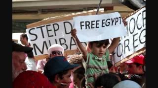 El oumma el 3arabiya - Elie Massaad