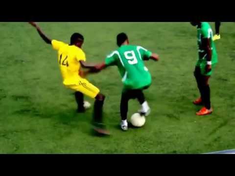 carat24 soccer academy live match