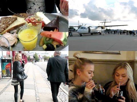 Vleekend In Copenhagen