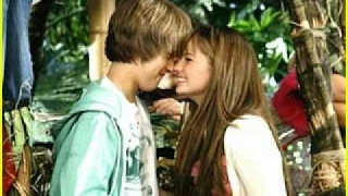 Cute Cody and Bailey Moments (The Suite Life On Deck)