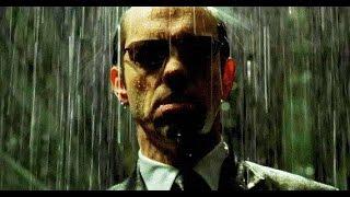 The Matrix Revolutions - Last Scene [1080p]