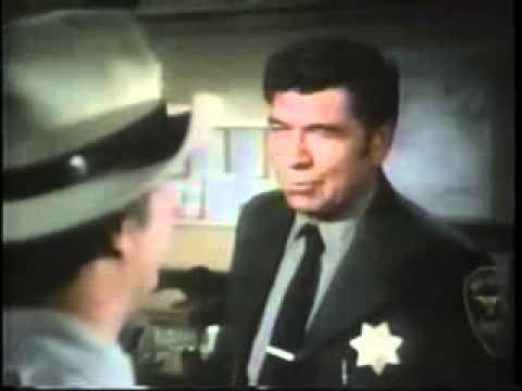 مسلسلات من السبعينيات  sheriff lobo