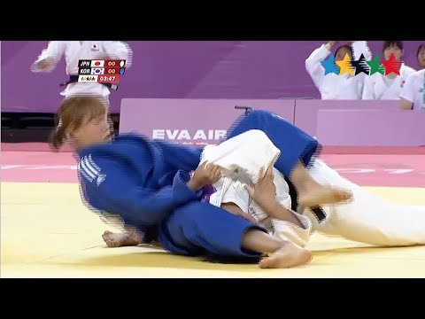 Highlights Competitions Day 6-2 - 29th Summer Universiade 2017, Taipei, Chinese Taipei -