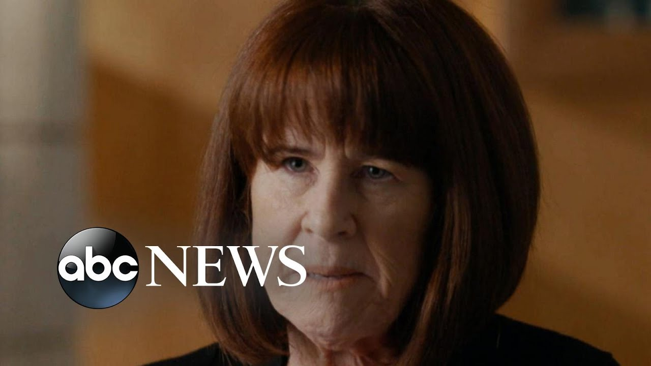 Where Are the Manson Family Now? - Which Manson Followers