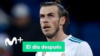 Baixar El Día Después (5/03/2018): Bale, ese gran desconocido